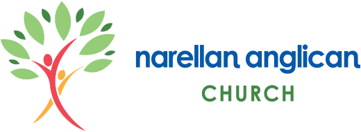 Narellan Anglican Church
